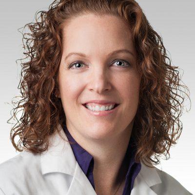 Dr Angela Lawson