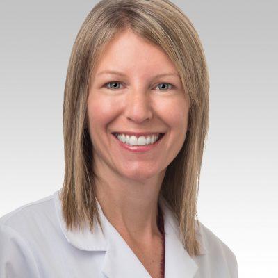 Dr Eve Feinberg