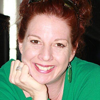 Ms Narelle Dickinson