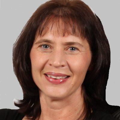 Dr Sonja Goedeke